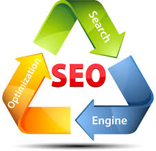 SEO – Spacelutions