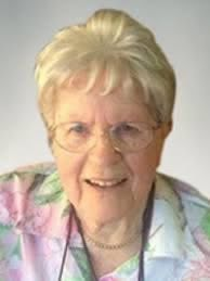 Obituary of Lois Melba EDWARDS | McInnis & Holloway Funeral Homes |...