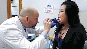 Dentistry - New York - The Mount Sinai Hospital | Mount Sinai ...