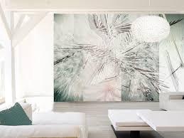 wall tiles wallpaper viaggio nel