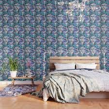 frida kahlo wallpaper by saundramyles