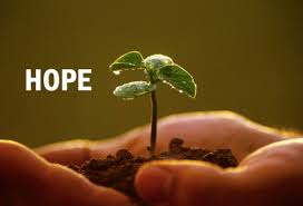 kata kata penuh harapan bahasa inggris dan artinya ikhtisar dua