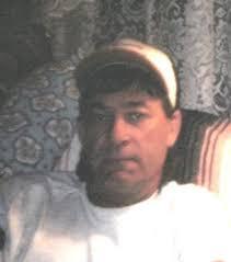 Share Obituary for Mickey Campbell | Cullman, AL