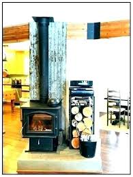 home depot fire stove architectures