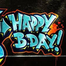 birthday quotes happy birthday joyeux anniversaire paris e