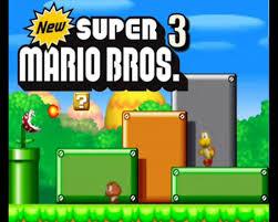 super mario bros 3 is a romhack worth