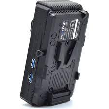 nexto di ncb 20 memory card reader and