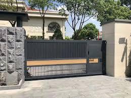 Nodias Smart Digital Door Lock Home Facebook