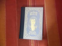 Amazon.it: Vita di mafalda di savoia - Pagani Osvaldo - Libri