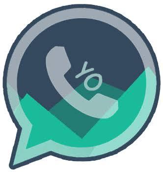DELTA YoWhatsApp v3.7.1F (06 WhatsApp Modded) (48 MB)