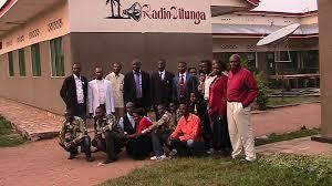Radio Ditunga - Community   Facebook