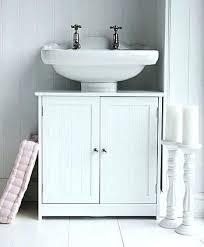 vintage bathroom furniture antique