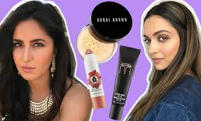 no makeup makeup look for indian