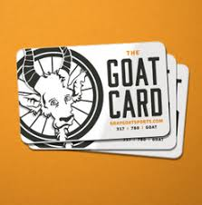 gift cards gray goat sports