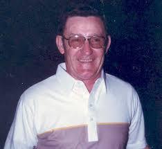 Duane H. Stone – Peterson Mortuary, Inc.