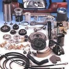 maruti swift spare parts bks motors