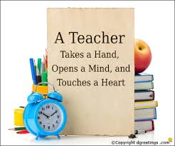 teachers day quotes greetings wishes and more