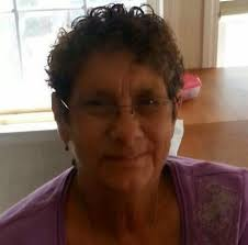 Polly Stewart Obituary - Joshua, Texas | Legacy.com