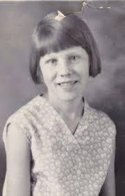 Addie May Schwartz (1921-1931) - Find A Grave Memorial