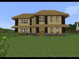 tuto2 ment faire une belle maison