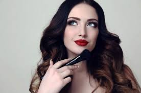 makeup tricks to make it look 10 years