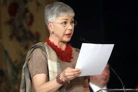 Ottavia Piccolo - Wikipedia