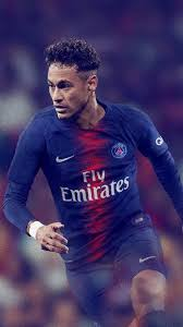 Neymar Wallpapers Hd 4k For Android Apk Download