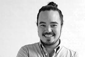 Adam Liaw - People - delicious.com.au