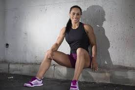 🌟🌟🌟Myra Rogers - New Manager🌟🌟🌟 Hello... - Anytime Fitness  Whangaparaoa | Facebook