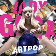 """Gaga Goddess on Twitter: """"VJ Logan, el modelo del video Poker Face <3  http://t.co/jod1RdFi"""""""