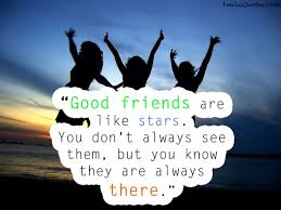 encouraging quotes for friends quotesta