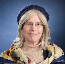 Therese Mary Smith | WPI