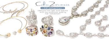 fashion jewelry accessories whole