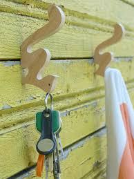 Animal Wall Hook Kids Room Wall Hooks Decorative Coat Rack Etsy In 2020 Decorative Wall Hooks Wall Hooks Kids Room Wall