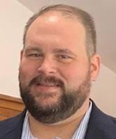 Ryan Painter Obituary (1977 - 2019) - Greensburg Tribune Review