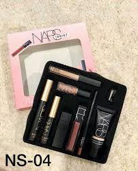 nars makeup set saubhaya makeup