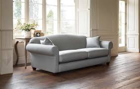 home reupholstery specialist
