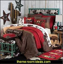 Cowboy Theme Bedrooms Cowboy Theme Boys Bedroom Cowboys Indians Western Cowboy Decor Wild West Bedroom Themes Boys Nursery Western Decorating Style Cowboys Bedroom Wall Murals Ideas Kids Horse Themed