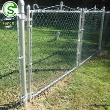 Perimeter Security Pvc Coated Chain Link Fence Design Tennis Court Fencing China Tennis Court Fencing Chain Link Fence Made In China Com