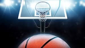basketball wallpapers top free