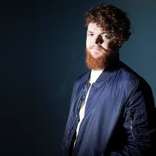 Jack Garratt: Phase review – unrequited love over dubstep stylings ...