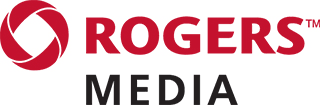 eMarketer Q&A with Corby Fine of Rogers Media