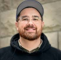 Adam Carr - Future Milwaukee/Open Housing Marches | Rotary Club of  Thiensville-Mequon
