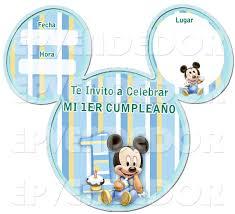 878615219b837bfc6defbabdc638299a Jpg 1200 1093 Cumpleanos De
