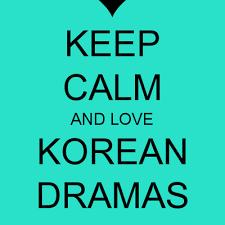 quote drama korea on tunggu sedikit lebih lama aku