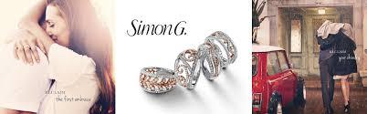 urbanowicz jewelers finest jewelry