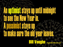 bill vaughn new year quotes inspiration boost