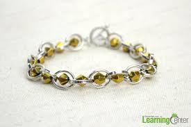 wire jewelry making tutorials