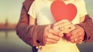 صور رومانسية صور حب وشوق صور جميلة بوستات للعشاق اجمل الصور