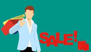 Image result for salg og kjøp